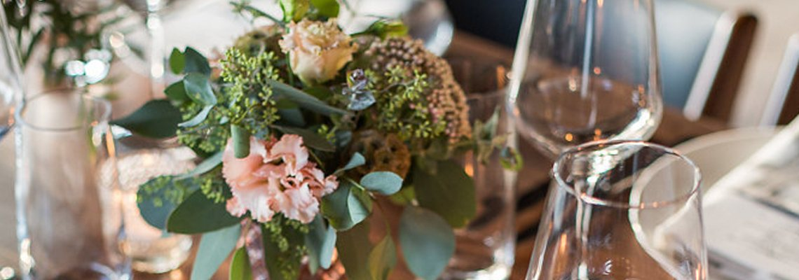 District Winery Florals 1