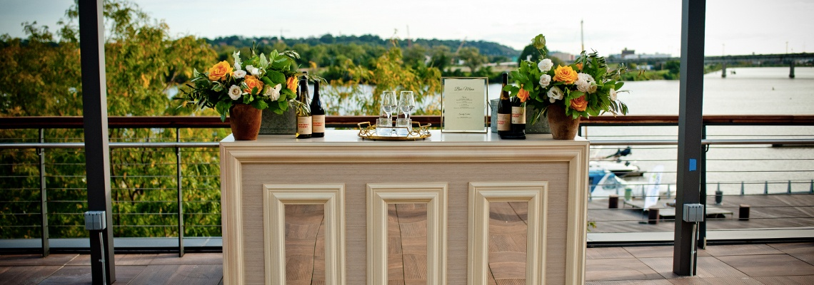 district-winery-weddings-10