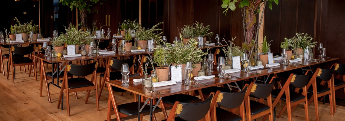 district-winery-weddings-11