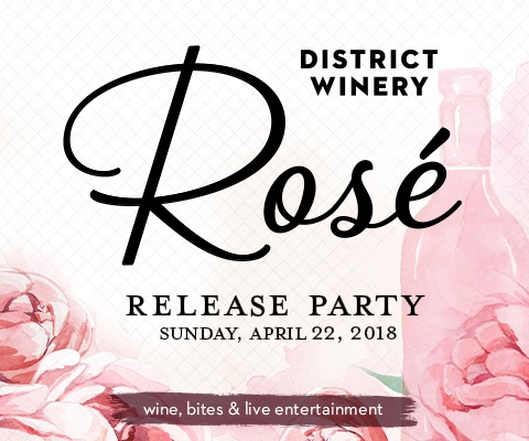 Rose Release Mobile