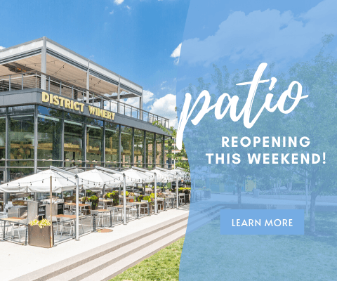 DW Patio Reopening_480x400