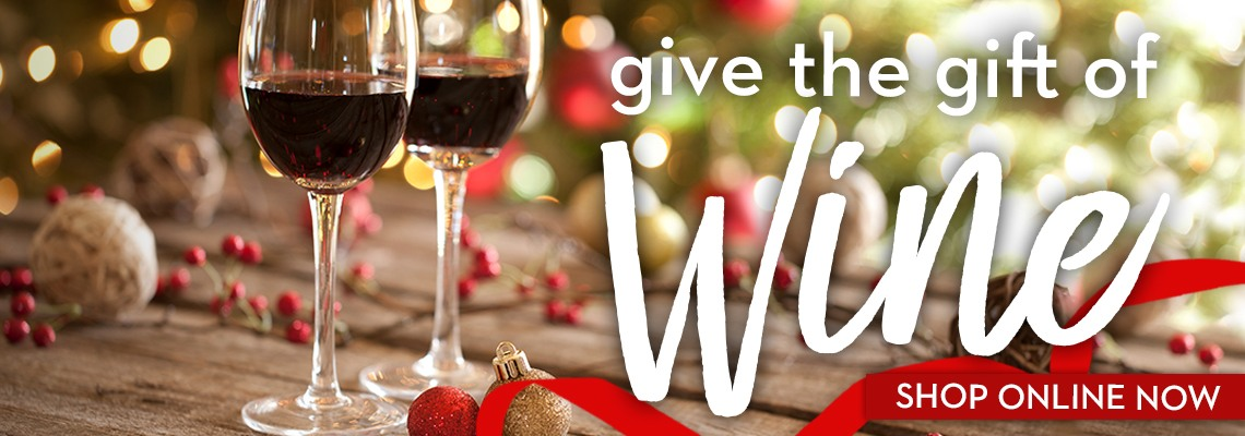 WineGiftsWinter_1140x400