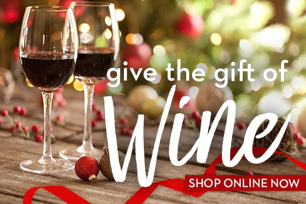 WineGiftsWinter_600x400