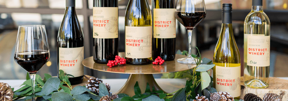 District Winery Corporate Holiday Gifting_Banner_1140x400 (1)