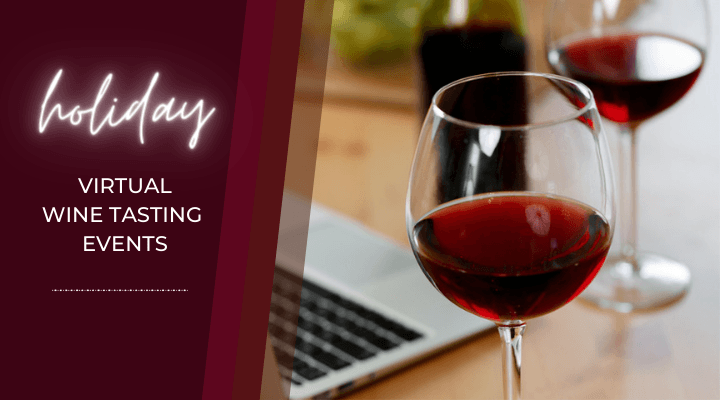 Holiday Virtual Wine Events_Banner_720 x 400 px (1)