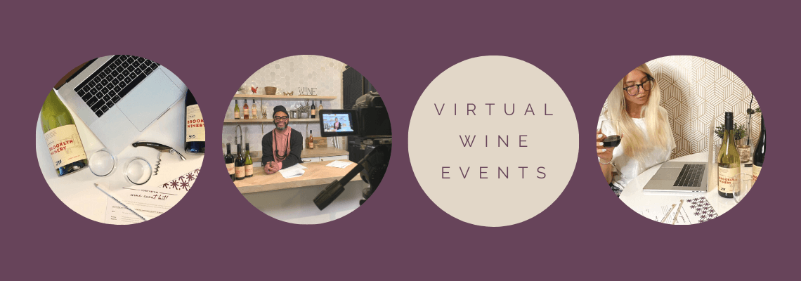 Virtual wine events_Banner Graphic (1)